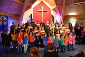 All-choirs-4-1024x682