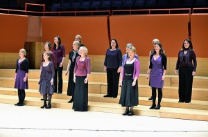 Choir-1024x677